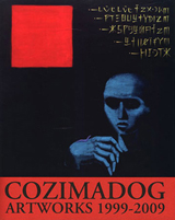 BOOK:COZIMADOG ARTWORKS 1999-2009
